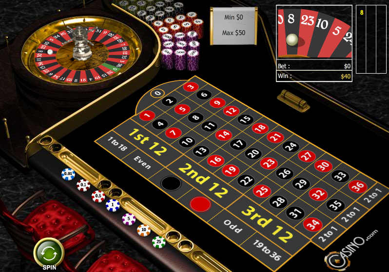 online casino roulette strategy  book of ra free download